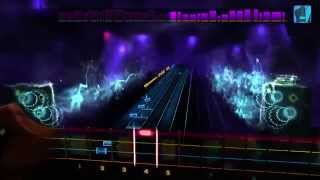 Rocksmith 2014 Edition - The Bachsmith Song Pack Video. Learn to play modern takes on five classical music masterpieces,...