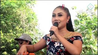 Video Juragan Empang   Voc  Anjara Agustin MONATA LIVE PEMALANG 2017 MP3, 3GP, MP4, WEBM, AVI, FLV Agustus 2018