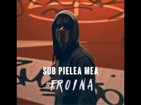 Carla's Dreams Sub Pielea Mea Midi Culture Remix - YouTube
