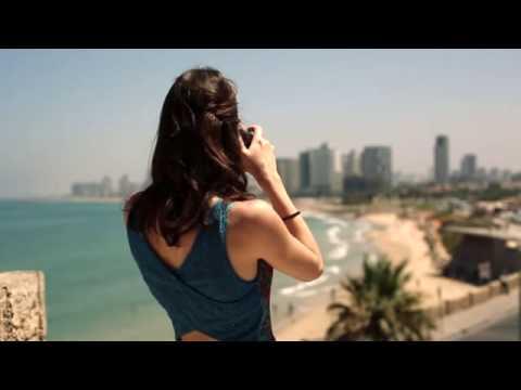 Video Deepika padukon during shooting of xXx : Return Of Xander Cage Movie download in MP3, 3GP, MP4, WEBM, AVI, FLV January 2017