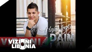 Daim Lala - Prishtina Me Tirane