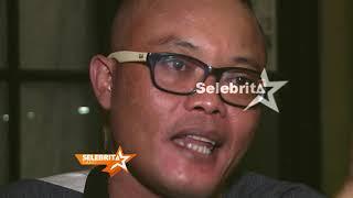Video Sule dan Wanita yang Sedang Dekat : Balada Cinta Sang Komedian | Selebrita Siang MP3, 3GP, MP4, WEBM, AVI, FLV Oktober 2018