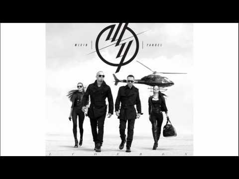 Letra Prende  Wisin Y Yandel ft Franco El Gorila, O Neill
