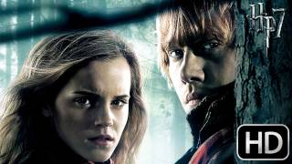 Harry Potter and the Deathly Hallows Part 2 - Trailer - Extra Video Clip 4