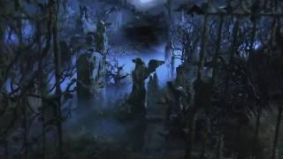 Michael Jackson - Thriller (Music Video Remake) (HD)