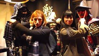 SHOP INFO:https://myorder.style/en/shops/25Check Yummy Japan for All things about Japan.http://www.yummyjapan.netOur Page on Yummy Japanhttp://www.yummyjapan.net/creator/deepinjapanFollow us on:Facebook:https://www.facebook.com/Deep-in-Japan-226675920824121/Twitter: https://twitter.com/Deep_in_Japan