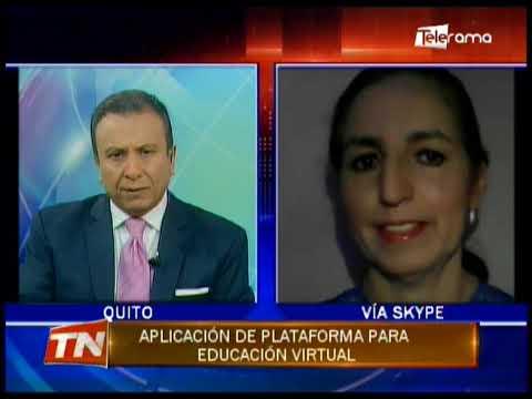 Yolanda Villalba
