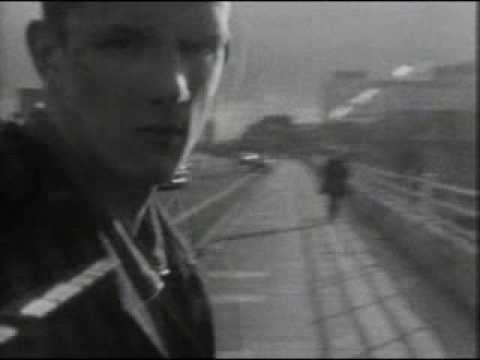 Smith's - Panic Music Video, Morrissey, Marr, The Smiths.