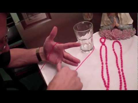 El.nudo.chino.para.el.rosario.MP4