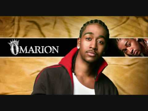 Omarion - NEEDS [ Lyrics ]