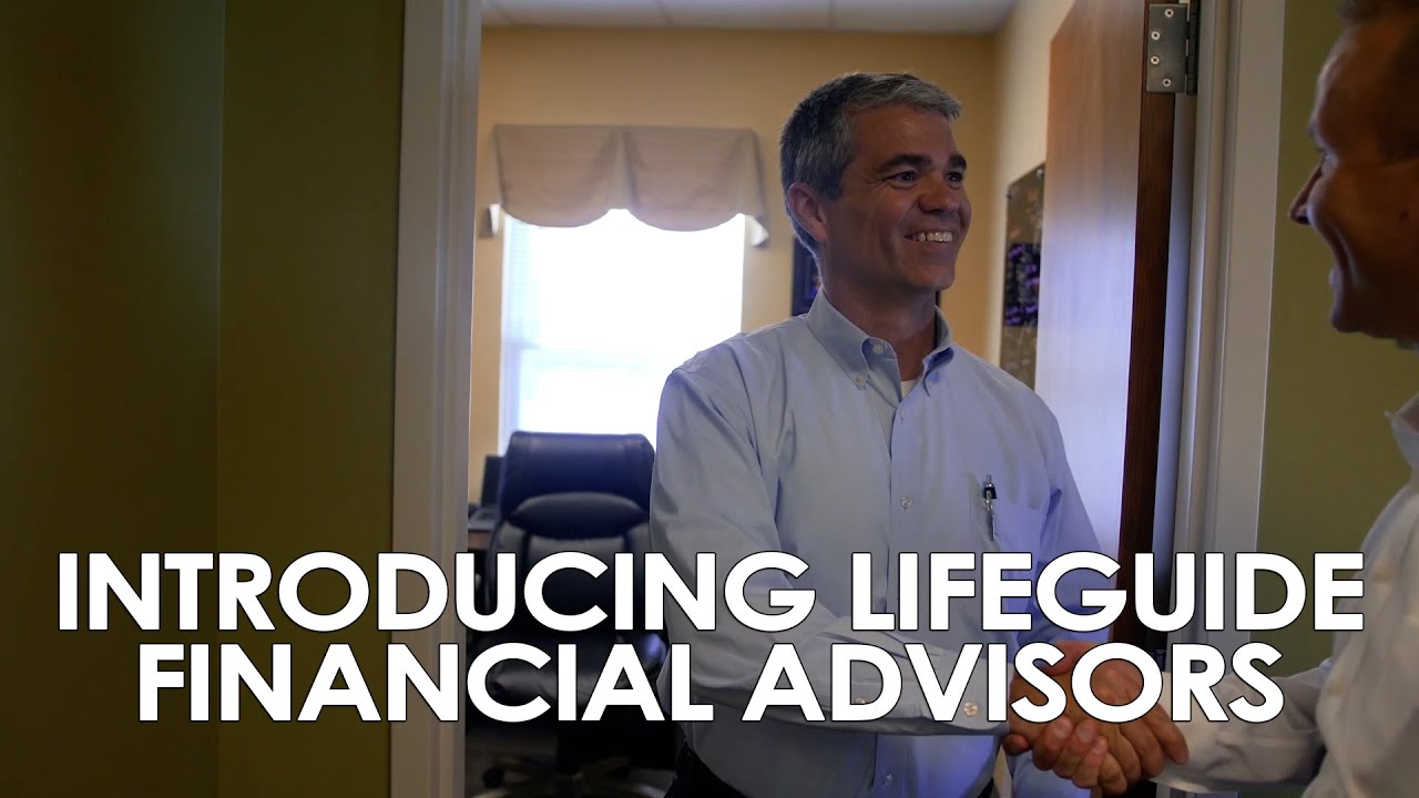 Brand Ambassador Business Spotlight: LifeGuide Financial Advisors
