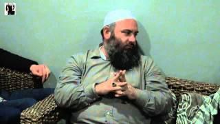 11. Takim Javor me Hoxhë Bekir Halimi (1. Mars 2014) Iniciativa VEPRO