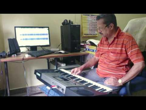 Video Piya Piya O Piya Tu Chand Hai Poonam Ka - (Udit & Ranjana - Jaan-E-Tamanna) download in MP3, 3GP, MP4, WEBM, AVI, FLV January 2017