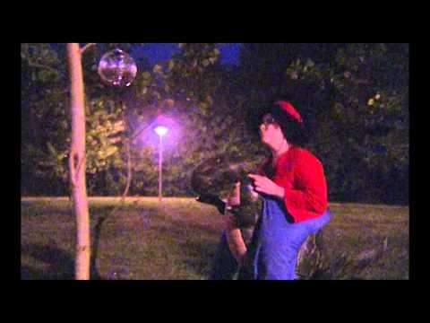 BSK FEAT KIKAZ - CRAZY ON DRUGS (OFFICIAL VIDEOCLIP) (видео)