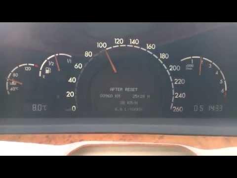 Mercedes benz 320 cdi s фото