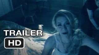 The Helpers Official Trailer #1 (2012) Horror Movie HD