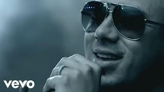 Wisin & Yandel music video Gracias A Ti (Remix) (feat. Enrique Iglesias)