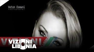 Gëzuar 2013 - Së Bashku Me Përrallën 1 - Remzie Osmani