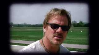 <b>Phil Vassar</b>  Dont Miss Your Life Official Music Video