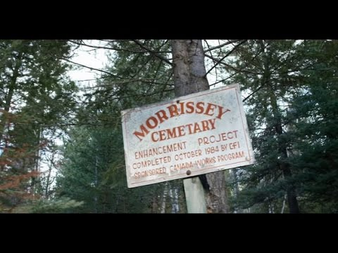 The Camps - Season 1 - Episode 7 of 17 - Morrissey