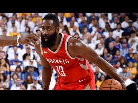 Warriors Blew a 17 Point Lead on Opening Night! Durant Late Buzzer! Rockets vs Warriors_Sport videók