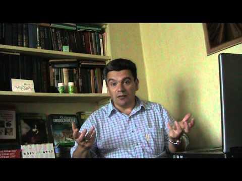 Предменструальный синдром? ПМС? Лечение ПМС по методу доктора Скачко (Украина): 044-383-19-20