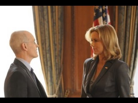 "Madam Secretary After Show Season 1 Episode 1 ""pilot"" 