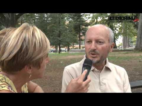 Gran Sasso: parla l'ecologo Petriccione