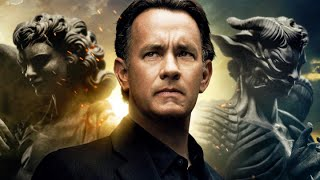 Nonton Cutting Edge: Episode 10 - Robert Langdon (Special Edition) Film Subtitle Indonesia Streaming Movie Download