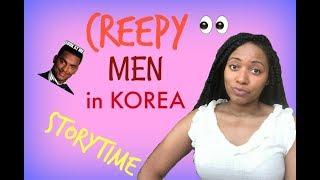 Video How Safe is Korea??? | STORYTIME MP3, 3GP, MP4, WEBM, AVI, FLV Agustus 2019