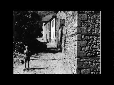 LABUNISTA(sredinata na XX-ti vek) 1 Zaspala moma,Mahmud se sprema za Tursko (видео)