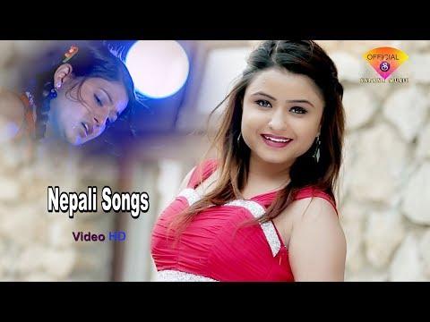 (New Nepali Songs 2075 / 2018 | Bishnu Majhi | Lok Dohori Songs | Modern Songs | VideoHD - Duration: 24 minutes.)