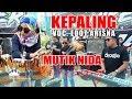 Download Lagu MUTIK NIDA FEAT EDOT ARISNA - KEPALING - LIVE JEPARA Mp3 Free