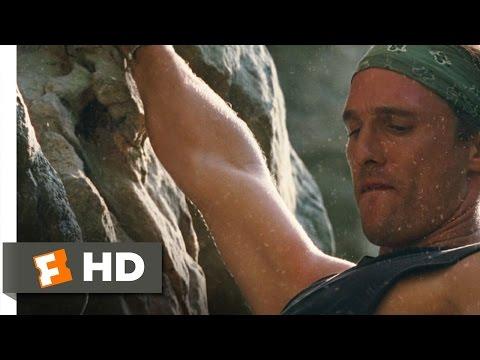 Failure to Launch (8/10) Movie CLIP - Fall Guy (2006) HD