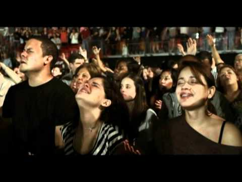 With Everything - Hillsong United Miami Live 2012