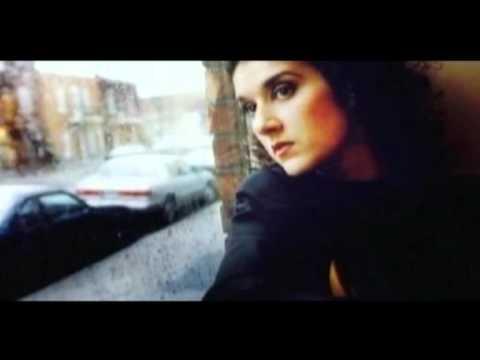 Tekst piosenki Celine Dion - Wishful Thinking po polsku