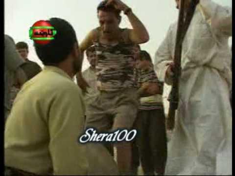 Filmi Comedy Kurdi ( Kopi Gyan ) Bashi 6