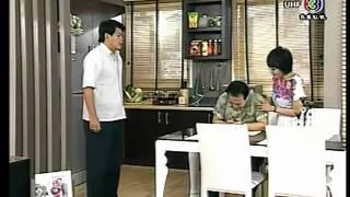 Maha Chon The Series Episode 14 - Thai Drama