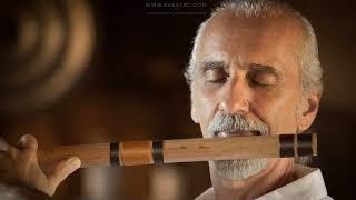 Video Namaste Music: Flute Meditation MP3, 3GP, MP4, WEBM, AVI, FLV Agustus 2018
