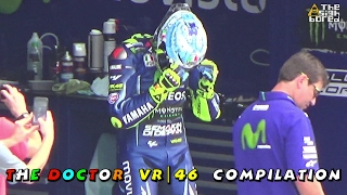 Video 2017 MotoGP VR|46 compilation MP3, 3GP, MP4, WEBM, AVI, FLV November 2017