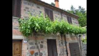 Radicofani Italy  city photo : Radicofani (SI) Tuscany Italy