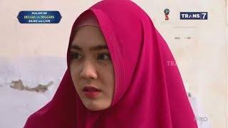 Video Ruqyah 14 Juli 2018 - Sihir Perusak Keluarga MP3, 3GP, MP4, WEBM, AVI, FLV Juni 2019