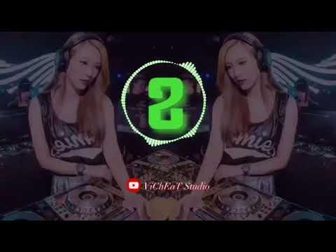 ប៉ោត ប៉ោត: Remix ស្លុយកប់ Khmer mix club  2019