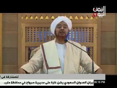 بديع المعان 5 6 2017