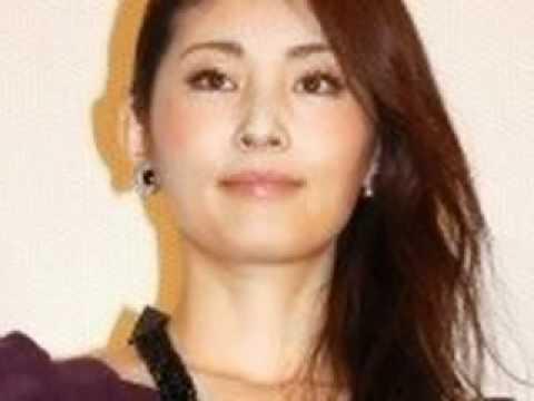 Takako Tokiwa Dramawiki Takako Tokiwa Japanese