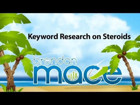 Keyword Research without any Expensive Tools (way better too)