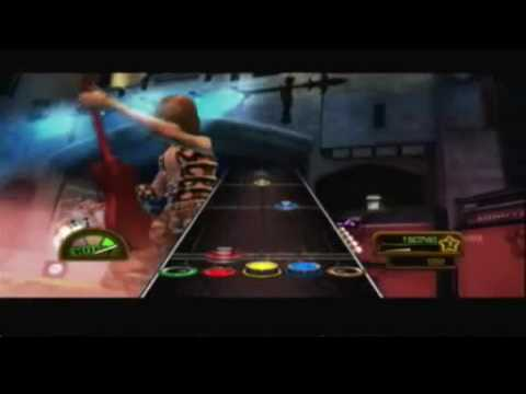 Guitar Hero Greatest Hits Review