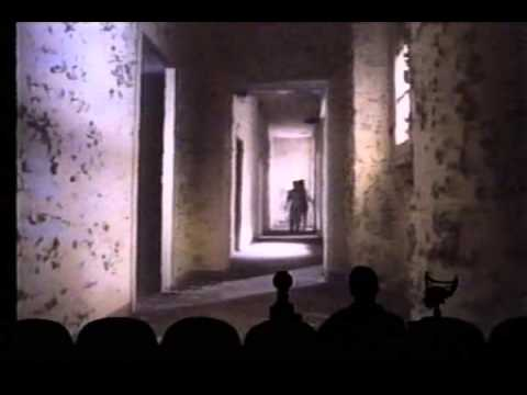 MST3K - Warrior of the Lost World