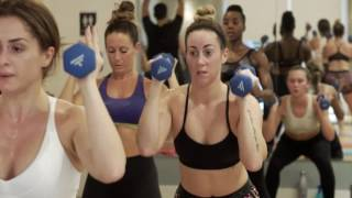 Nonton Oxygen Yoga & Fitness Yaletown Film Subtitle Indonesia Streaming Movie Download