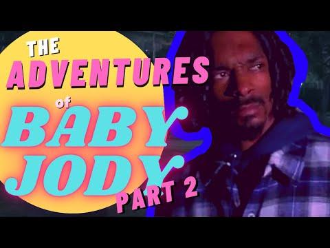 What Happened In BABY BOY??!! (2001) Part 2 │ PRIMM'S HOOD CINEMA